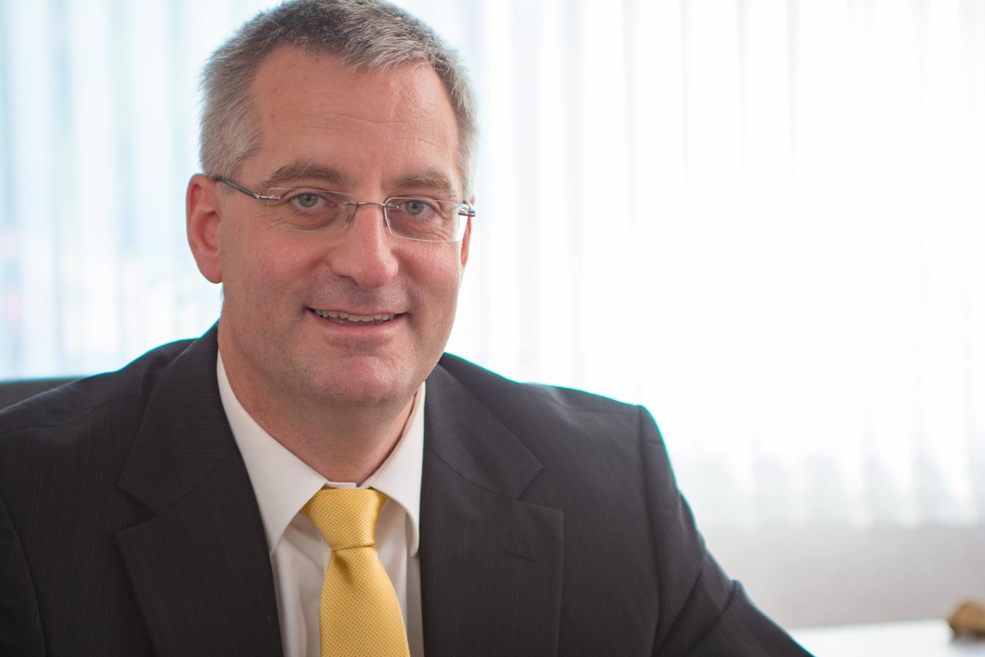 Alfred Engelke