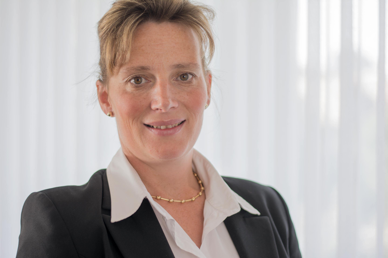 Catherina Prediger-Engelke